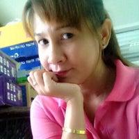 Photo taken at Tropicana Hotel Pattaya by kob o. on 5/4/2013
