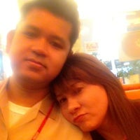 Photo taken at Tropicana Hotel Pattaya by kob o. on 8/1/2013