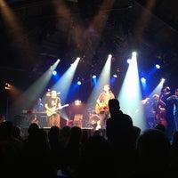 Photo taken at Gazoo by σαντυ π. on 12/30/2012