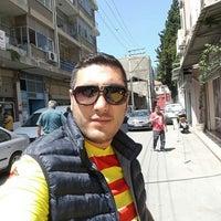 Photo taken at DERİCİLER İŞ MERKEZİ 2 by Vural E. on 6/15/2016
