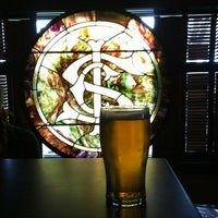 Photo taken at Dublin Bay Irish Pub & Grill by Corey J. on 4/21/2013