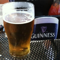 Photo taken at Dublin Bay Irish Pub & Grill by Corey J. on 5/24/2013