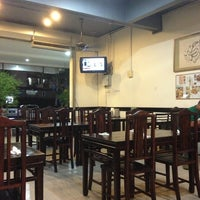 Photo taken at Restoran Dong Yi Shun by Dawn E. on 5/5/2013