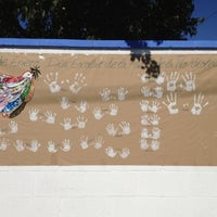 Foto tomada en Escuela Infantil Las Almenas por Fran L. el 1/30/2013