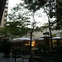 Foto tirada no(a) Brascan Open Mall por Sthefanie M. em 6/8/2013