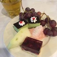 Photo taken at Vera Restaurant by Наташа В. on 11/6/2016