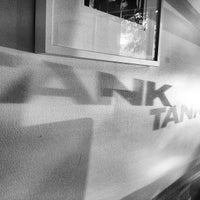 Photo taken at TANK Branding by Chris B. on 5/23/2013