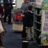 Photo taken at Best Buy by Chrissy P. on 4/19/2014