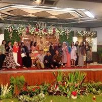 Photo taken at Perhutani Unit III Jabar & Banten by Nery H. on 11/23/2013