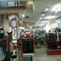Photo taken at Grand Yogya Kepatihan by Romi H. on 11/3/2012