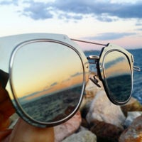 Photo taken at Angelos Optics by Angelos O. on 6/21/2016