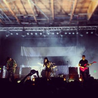 Photo taken at The Complex by Matt M. on 10/23/2013