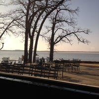 Photo taken at Buckhorn Supper Club by Steve S. on 4/5/2014