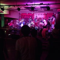 Photo taken at DG's Tap House by Jeff Z. on 4/8/2013