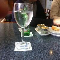 Foto tomada en Restaurante Caney por Elena C. el 12/26/2012