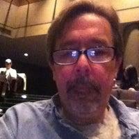 4/28/2013 tarihinde Bob S.ziyaretçi tarafından Dorothy Betts Marvin Theatre'de çekilen fotoğraf