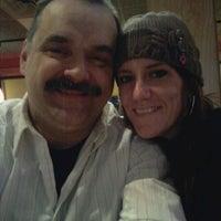 Photo taken at Applebee's Neighborhood Grill & Bar by John K. on 12/1/2013