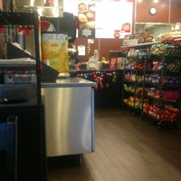 Photo taken at Capriotti's Sandwich Shop by Mike B. on 12/19/2016