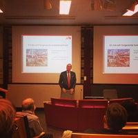 9/18/2013에 Klas-Herman L.님이 Ekonomikum에서 찍은 사진