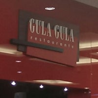 Foto tirada no(a) Gula Gula por Max C. em 7/7/2013