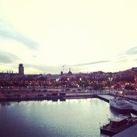 Foto tomada en 1881 per Sagardi por Carlos Z. el 11/6/2012