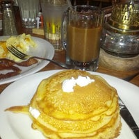 Photo taken at Cracker Barrel Old Country Store by Missy S. on 11/3/2013