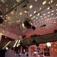 Photo taken at Pied Bar by Kerri Z. on 5/18/2014