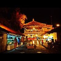 Photo taken at Rabieng Ta Le by Dechawut W. on 12/3/2012