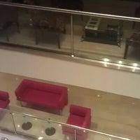 12/19/2012 tarihinde Sefa A.ziyaretçi tarafından SV Business Hotel'de çekilen fotoğraf