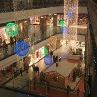 12/19/2012 tarihinde Sefa A.ziyaretçi tarafından NinovaPark'de çekilen fotoğraf
