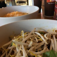 Photo taken at Noodles & Co. by Stephen R. on 7/8/2017