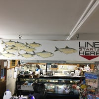 Photo taken at Eastham Superette by Stephen R. on 6/12/2017