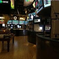 Photo taken at New York Stock Exchange by Annoushka O. on 2/6/2013