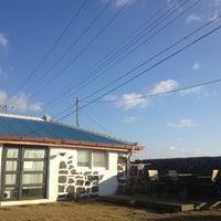 Photo taken at 마리의 당근밭 by Dal. P. on 11/15/2012
