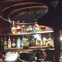 Photo taken at Bogarts Bar & Grill by Misschief on 11/30/2012