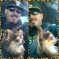 Photo taken at PetSmart by Danny G. on 6/17/2014
