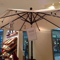 Photo taken at Pottery Barn by Cherie W. on 7/13/2014
