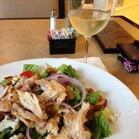 Photo taken at King Edward Restaurant by Cherie W. on 9/8/2013