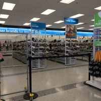 Photo taken at Ross Dress for Less by Leandro N. on 8/3/2017
