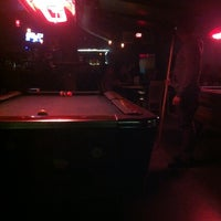 Photo taken at The Side Bar by ItsMsRandom on 1/30/2013