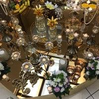 Photo taken at Danial Wedding Hall | تالار عروسی دانيال by Anis on 1/29/2018