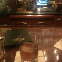 Photo taken at 801 Chophouse by Michelle G. on 2/13/2018