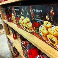 Photo taken at World Market by Katylou M. on 12/22/2013