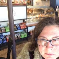 Foto scattata a Cafe L'Appetito da Katylou M. il 2/9/2017