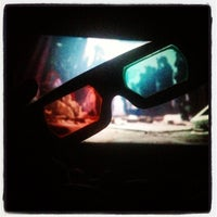 Foto tirada no(a) Cinemas Teresina por Luciano N. em 3/31/2013
