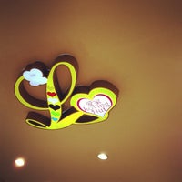 Photo taken at Loving Hut by fajartrisna_aj on 8/9/2013