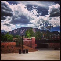 Photo taken at University Memorial Center (UMC) by Stephen A. on 6/12/2013