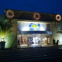 Foto tirada no(a) Shopping Cidade Norte por Dan P. em 12/11/2012