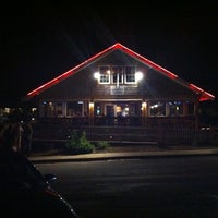 Photo taken at Lookout Tavern by Steve H. on 8/6/2011