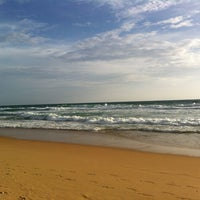 Photo taken at Best Western Phuket Ocean Resort by Ones S. on 7/14/2012